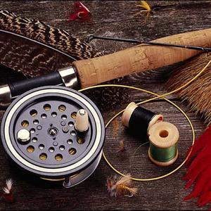 Охотничьи и рыболовные магазины Верхней Синячихи