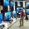 Магазины электроники в Верхней Синячихе
