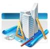 Строительные компании в Верхней Синячихе