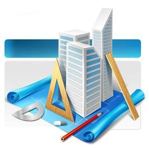 Строительные компании Верхней Синячихи
