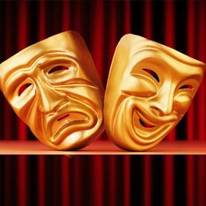Театры Верхней Синячихи