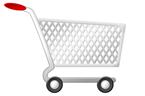 Василиска - иконка «продажа» в Верхней Синячихе